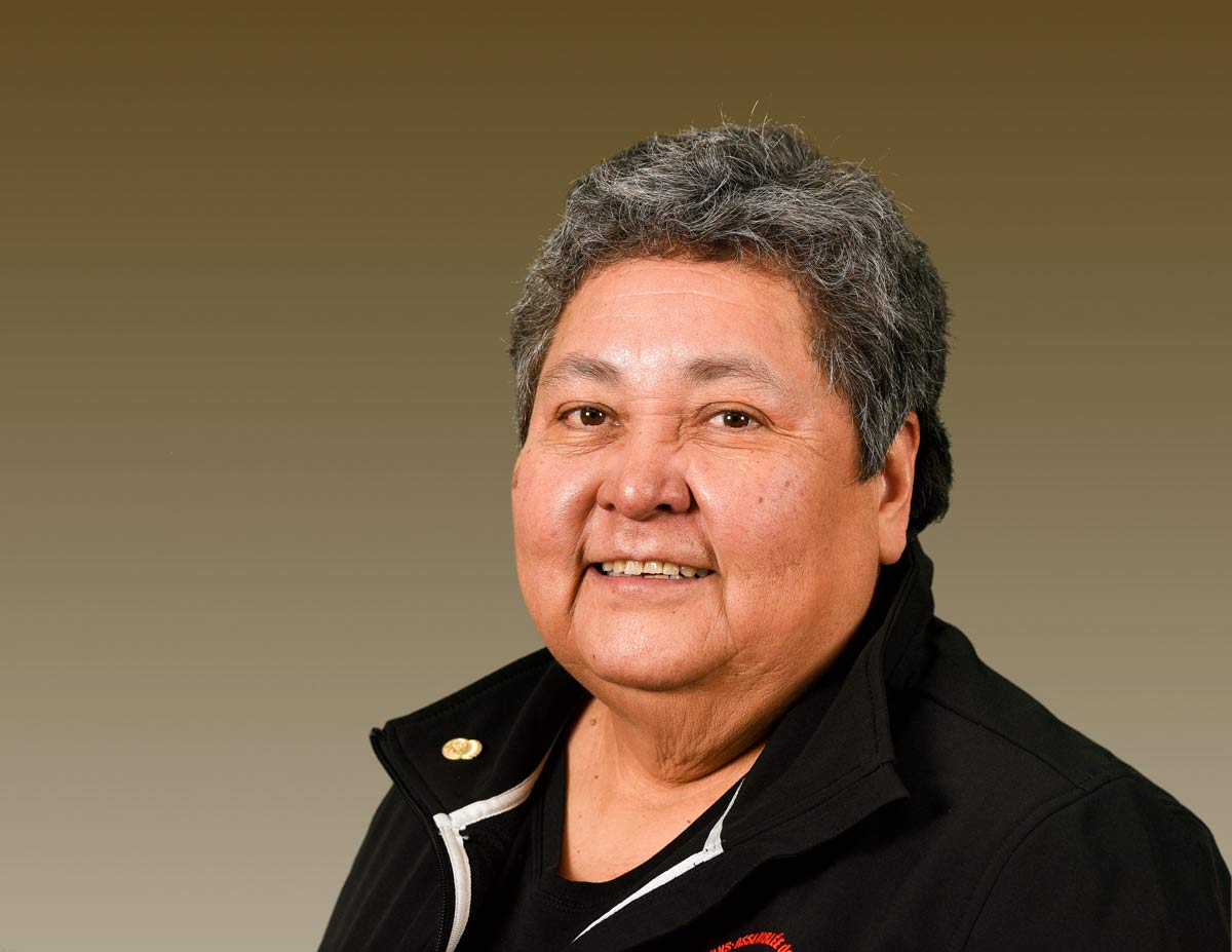 AFN Supports Extension of National Inquiry into Missing and Murdered Indigenous Women and Girls