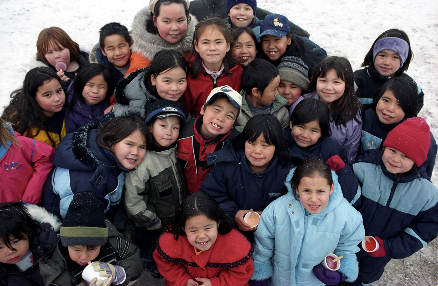 First Nations-Driven Implementation Essential, Says AFN National Chief on Federal Investment in Early Learning and Child Care
