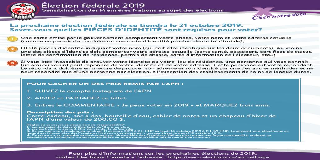 labarthe-sur-lèze site de rencontres gratuit